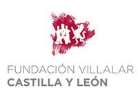 logo fundación villalar