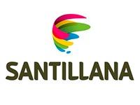 logo Santillana